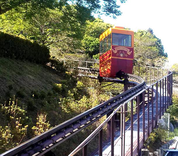 福岡 温泉